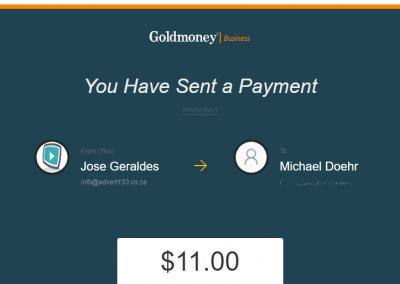 PaymentAB