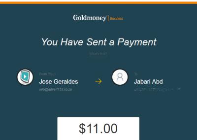 PaymentAK