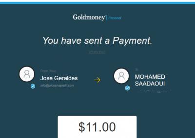PaymentN