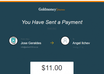 PaymentAY