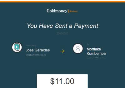 PaymentBJ