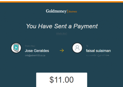 PaymentBL