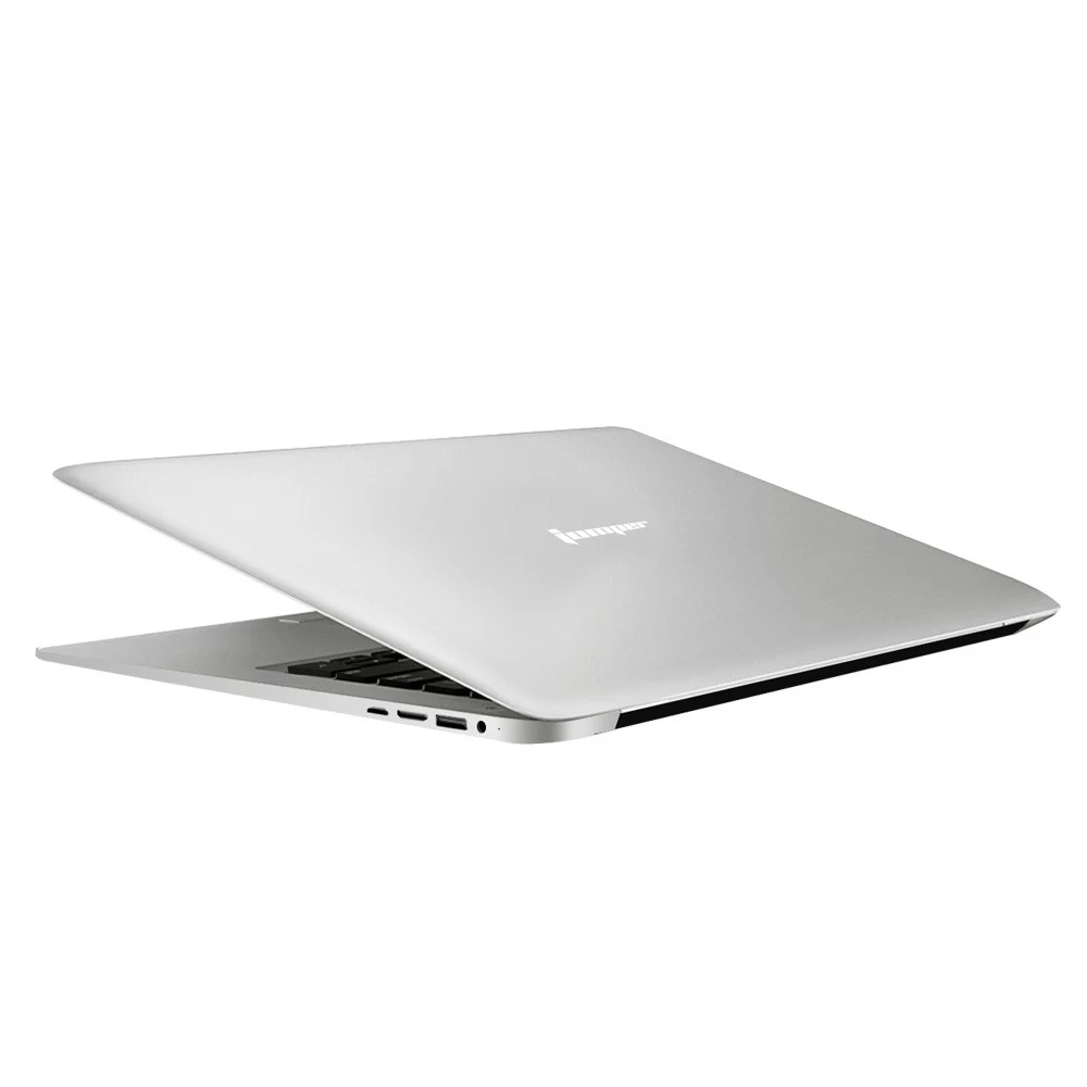 J2 Windows Laptop 2