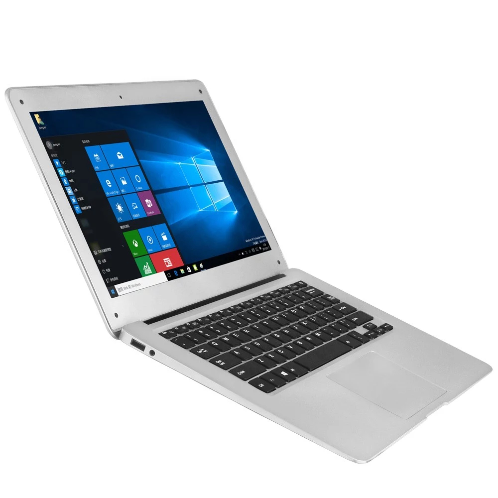 J2 Windows Laptop 3